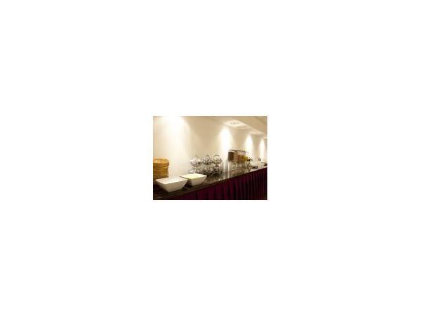 Vorschau - Foto 7 von Hotel Novum Kaffeemühle