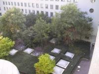 Palma Dach GmbH