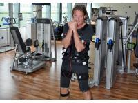 miha bodytec Training
