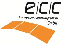 ECC Bauprozessmanagement GmbH