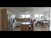 Wohnküche Fellner