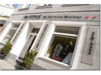 Kosmetikstudio Breitenseer Straße 1140 Wien