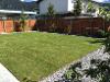 Atrium-Garten