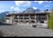 Edelbau - Ihr Baumeister in Kitzbühel und Kufstein