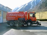 Seitinger Franz GmbH & Co KG