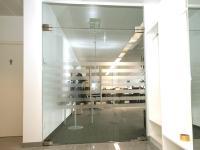 Robert Halper-Manz GmbH