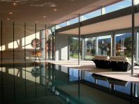 Architekt Dipl.-Ing. Egbert Laggner