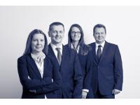 Wintersberger Riess Rechtsanwälte GmbH - Sprechstelle
