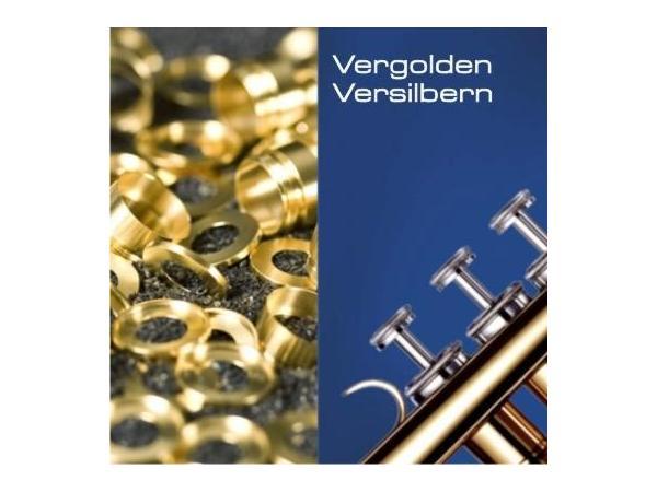 ögussa österreichische Gold Und Silber Scheideanstalt Gesmbh