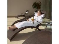 Relaxbereich