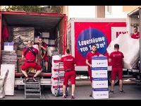 Wiener Möbelpacker Umzug Wien