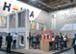 Tiroler Hausbau & Energie Messe
