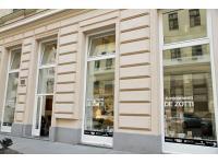 De Zotti Gianni & C.S.N.C. Zweigniederlassung Wien