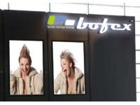 bofex | digital signage