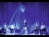 Thumbnail Theater – DER FLUSS
