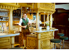 Thumbnail - Hotelbar - Foto von HotelHiW