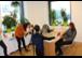 Statement zu Wurst & Krebs im Tirol TV