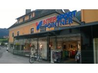 INTERSPORT Pointner