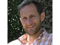 Dr. Hildebrandt