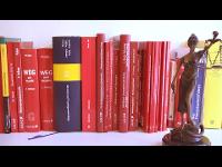 Die Gesetzbücher