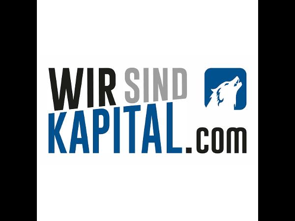 Vorschau - wir-sind-kapital.com OG
