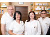 Thumbnail - Team Apotheke Zum Hl. Geist - Foto von medifox