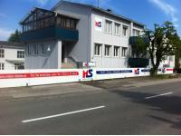 Maier & Stelzer GmbH