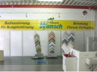 Fliesen Wansch GmbH