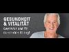 Thumbnail Unser Angebot für dich: Gesundheit & Vitalität