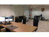 Thumbnail Office - matzhold.com