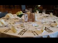 Feiern Sie Ihre Hochzeit mit uns im Konzerthaus Weinviertel
