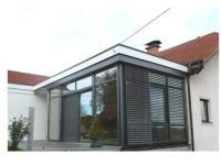 lignum Wintergärten und Holzbau GmbH