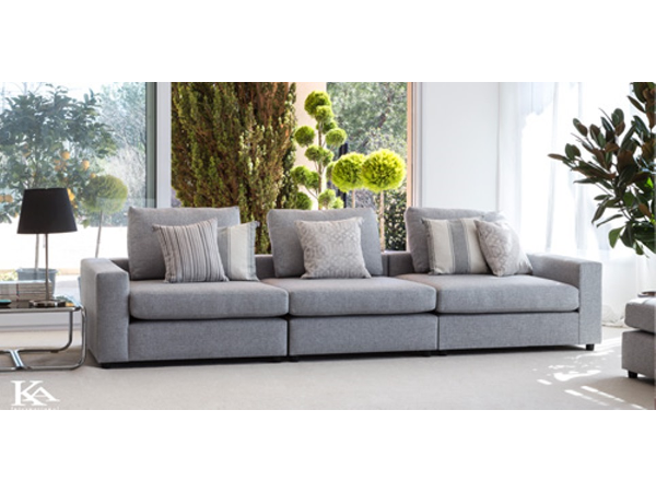 eybl gmbh co kg 1010 wien m bel erzeugung u gro handel herold. Black Bedroom Furniture Sets. Home Design Ideas