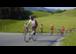 Radmarathon Amadé am 17.05.2015, ab € 303,00 p.P.