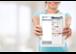 Registrierkassenpflicht: So geht's einfach und kostengünstig