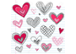 Valentinstag: Sonntag, 14. Februar! ❤