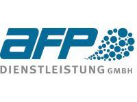 AFP Dienstleistung GmbH