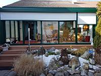 Comfort-Fenster Kalab
