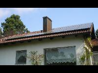 PV Energie GmbH