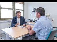 Dr. Thomas Hautarzt