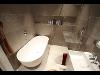 Thumbnail - Vom einfachen Bad bis zur Luxusoase