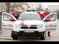 A.S.S. Anlagen Service System GesmbH