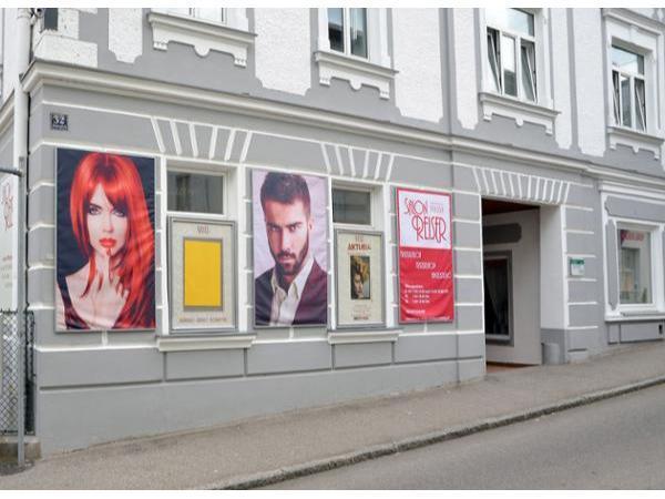 Vorschau - Foto 4 von Salon Reiser