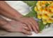 Hochzeitsmesse Verliebt - Verlobt - Verheiratet