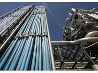 Pipeline- und Rohrleitungsbau