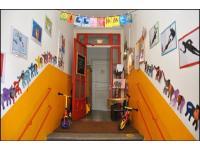 Kindergarten für Alle, Linz