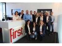 first Vorarlberger Versicherungsmakler - fvv-Vorarlberger Versicherungsmakler GmbH