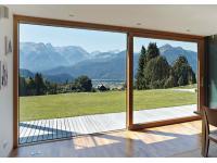 Lamberg Technik - Türen Fenster Rollläden Insektenschutz