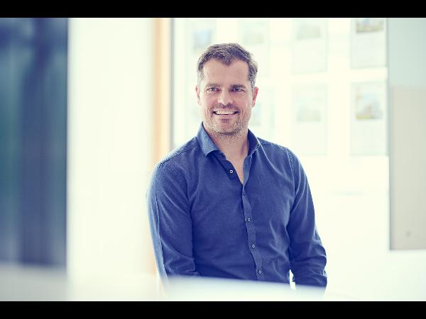Vorschau - Andreas Hofer, Ihr Immobilien-Guide