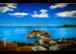 Der besondere Reisetipp: MONTENEGRO  mit Dubrovnik